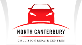 North Canterbury Collision Repair Centres